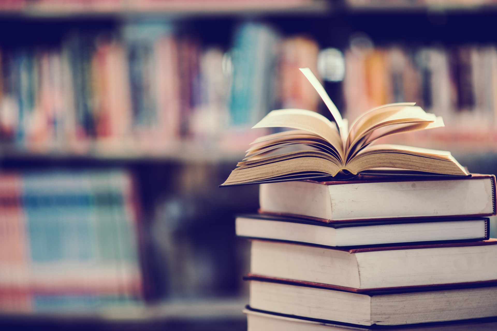 background_books